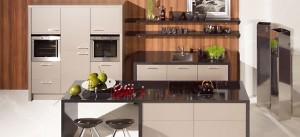 Keuken Weghorst Borne