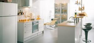 Weghorst Keuken