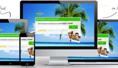 De website van Aantalinwoners.nl