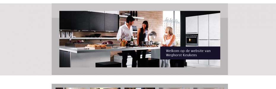 Weghorst Keukens