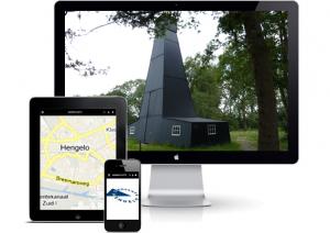 Webdesign Hengelo