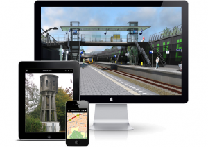 Webdesign Nijverdal