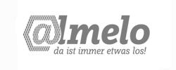Logo Besuch Almelo