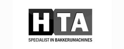 Logo HTA machinebouw