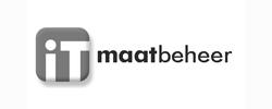 Logo IT-maatbeheer