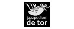 Jazzpodium de Tor