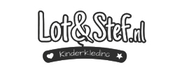 Kinderkleding Lot en Stef
