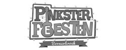 Pinksterfeesten Bornerbroek
