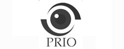 Prio bedrijfsrecherche Logo