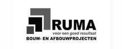 Logo Rumabouw