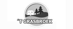 Logo Grasbroek