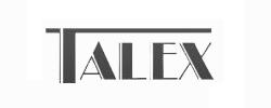 Logo Talex