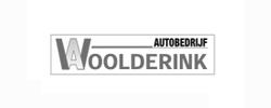 Logo Autobedrijf Woolderink