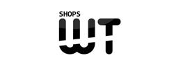 wtshops