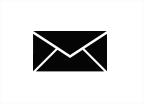 E-mailhosting