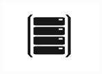 Webhosting L